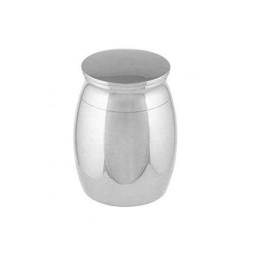 Micro Urnes (Portable)