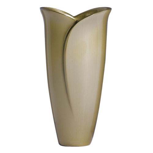 Vases Funéraires pour Tombe